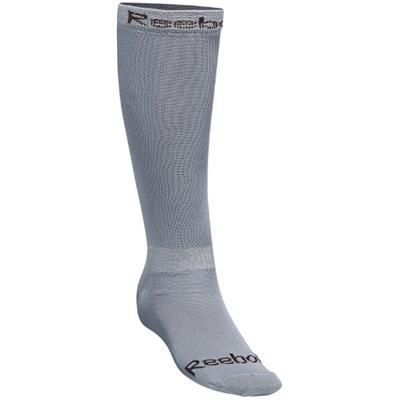 Reebok 12K Sport-Sani Skate Socks