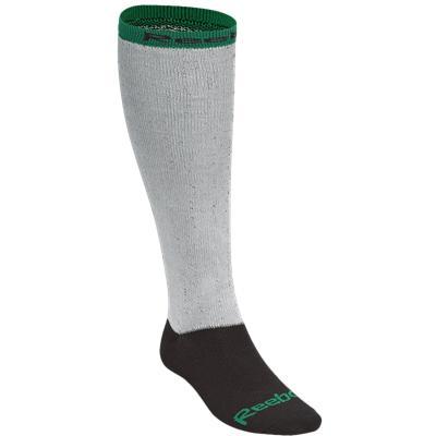 Reebok 20K Cut-Protecting Skate Socks