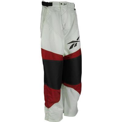 Reebok 5K Inline Pants