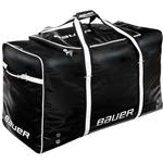 Bauer Premium Team Carry Bag [JUNIOR]