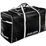 Bauer Premium Team Carry Bag [JUNIOR]