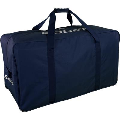 Bauer Team Core Carry Bag