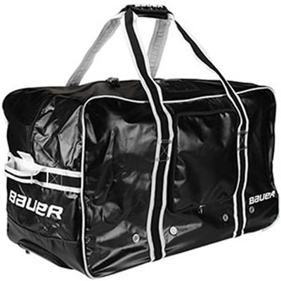 Bauer Premium Team Wheel Bag