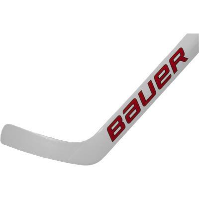 Bauer 7500 Foam Core Goalie Stick