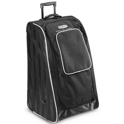 Grit Official's Hockey Tower Wheel Bag