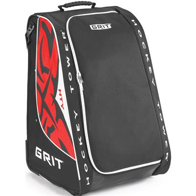 Grit HTY Hockey Tower Wheel Bag
