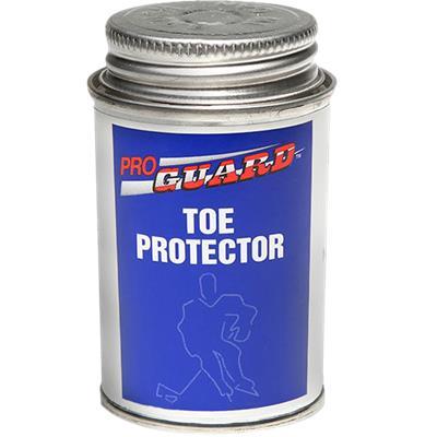 Pro Guard Toe Protector