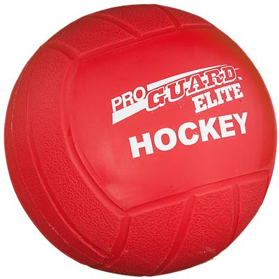 Pro Guard Elite Rubber Pond Ball
