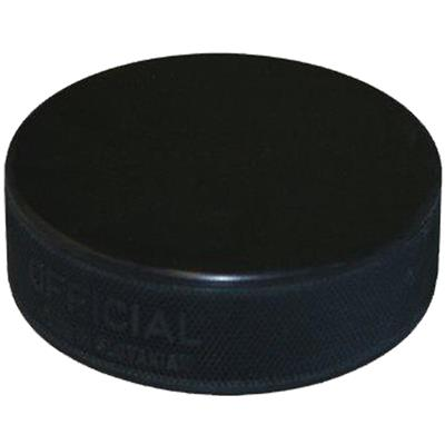 Pro Guard Markless Puck
