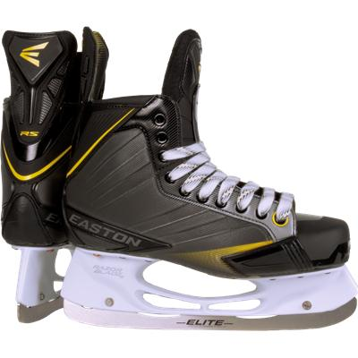 Easton Stealth RS Ice Skates