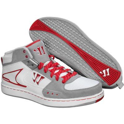 Warrior Hound Dog Shoes