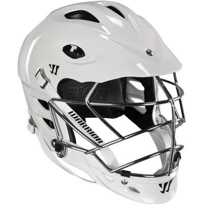 Warrior TII Helmet