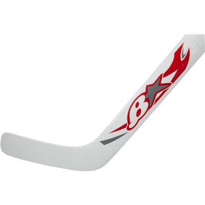 Brians Zero G Foam Core Goalie Stick