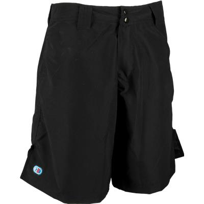 Lacrosse Official's Shorts
