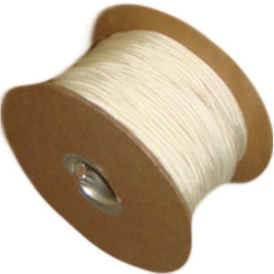 Jimalax Crosslace Spool - 100 Yard