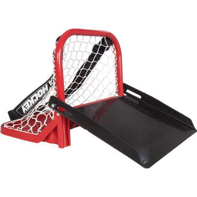 USA Hockey Puck Catcher