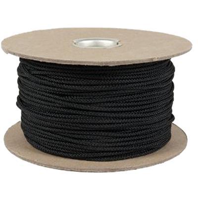 Jimalax Topstring Spool - 100 Yard