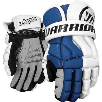 Warrior Hundy Gloves