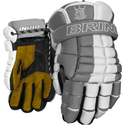 Brine Deft Gloves