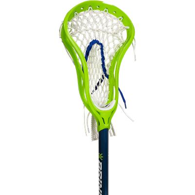 Brine HEADstrong Clutch Mini Stick w/ Ball