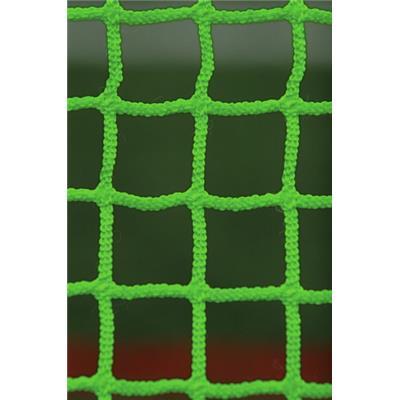 Brine HEADstrong 4mm Championship Lacrosse Net