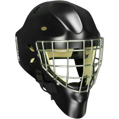 SportMask X8 Certified Goalie Mask