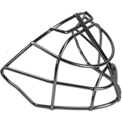 SportMask Goalie Cateye Cage