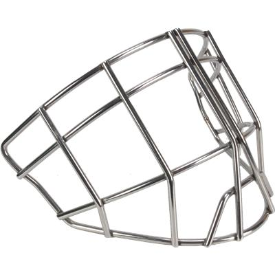 SportMask Non-Certified Cheater Goalie Cage