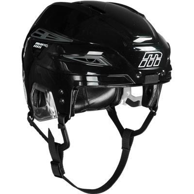 Cascade M11 Pro Helmet