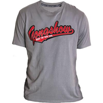 Gongshow Southbound Tee