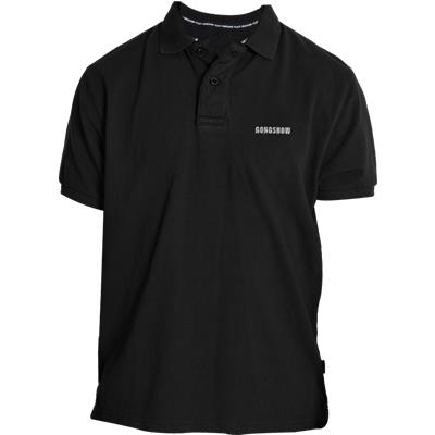 Gongshow On The Green Polo Shirt
