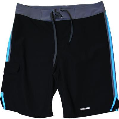 Gongshow Floodsys Board Shorts