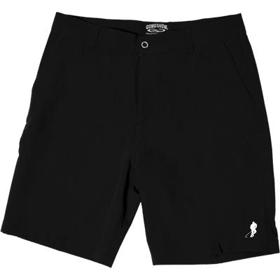 Gongshow Get In The Hole Shorts