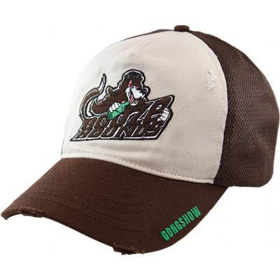 Gongshow Boozehounds Hat