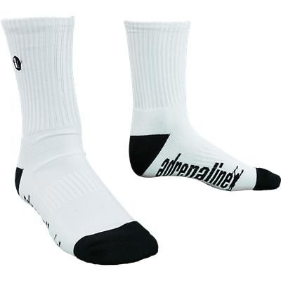 Adrenaline Mamba Socks - 3 Pack