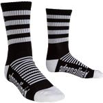 Adrenaline Super J Train Socks