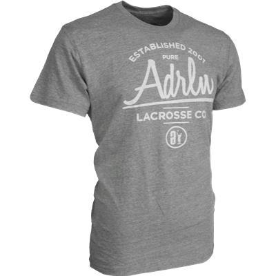 Adrenaline Established Tee Shirt
