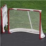 EZ Goal Folding Metal Goal