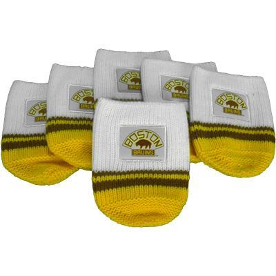 NHL Vintage Team Knit Can Cooler