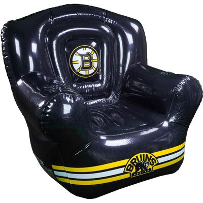 NHL Team Inflatable Chairs