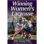 Winning Womens Lacrosse
