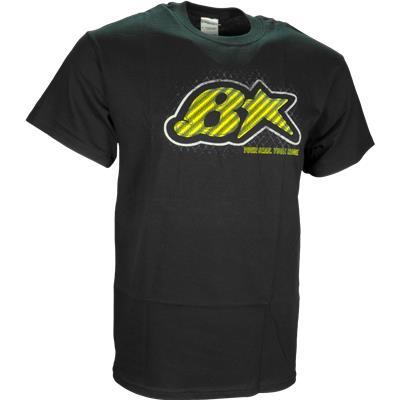 Brians B-Star Tee Shirt
