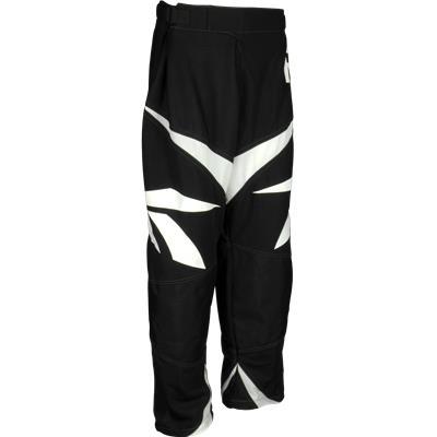 Reebok 7K Inline Pants