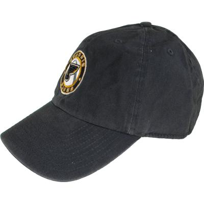 47 Brand St. Louis Blues Third Franchise Fitted Hat