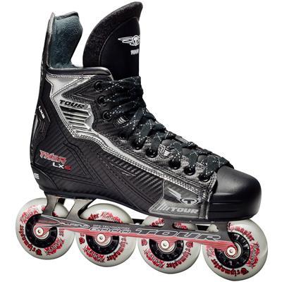 Tour Thor LX-5 Inline Skates