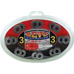 Tour Bevo ABEC 3 Bearings