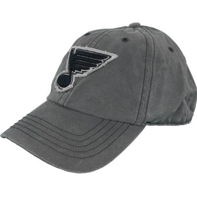 47 Brand St. Louis Blues Palmetto Fitted Hat
