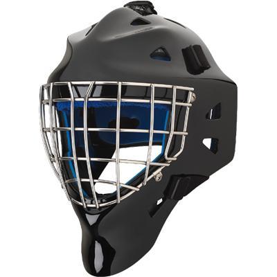 Eddy Custom LT III Certified Goalie Mask