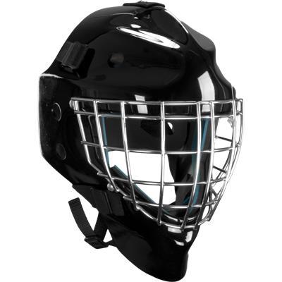 Eddy Tusk II Certified Goalie Mask