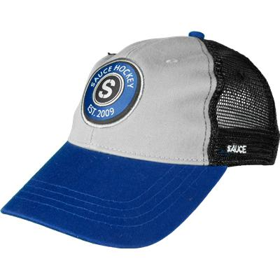Sauce Hair Sniffer Hat